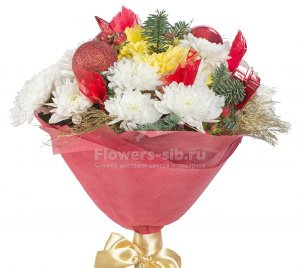 Автоматическая доставка цветов доставка цветов jack daniel